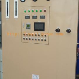 超纯氮气纯化设备氮气净化设备