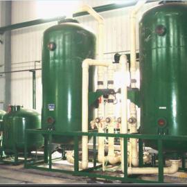 软化水处理设备报价|高效软化水处理设备