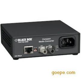 美国Black Box/中国直销