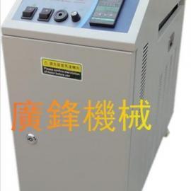 东莞油式模温机