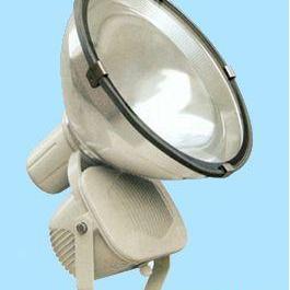 供应SBF6226防水防尘防腐投光灯