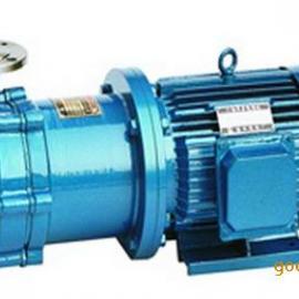 CQB32-20-125磁力泵