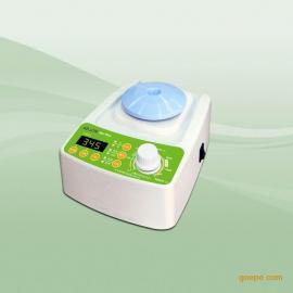 MixPlus涡旋振荡器/漩涡混合器