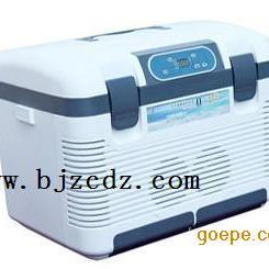 医疗专用恒温箱