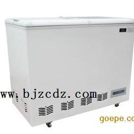 多功能车载冰箱