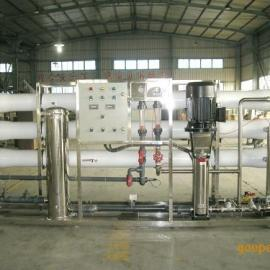 赣州纯水设备赣州纯水设备厂家