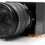 ***新一代1100万高分辨率数字相机