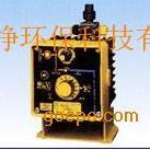 米顿罗LMI电磁驱动隔膜计量泵2