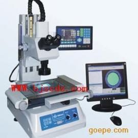 多功能影像数字式测量工具显微镜