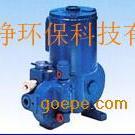 米顿罗马达驱动液压隔膜计量泵1