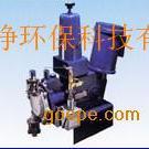 米顿罗马达驱动液压隔膜计量泵2