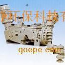 米顿罗马达驱动液压隔膜计量泵天津供应商