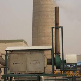 轮胎废气处理,铸造废气处理,化工废气处理