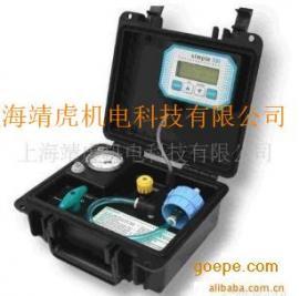 便携式自动SDI仪/PROCAM-SIMPLE自动水质监测仪