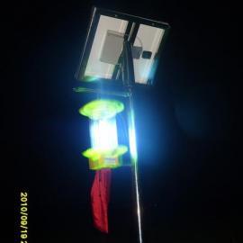 太阳能杀虫灯LED杀虫灯杀虫灯厂家