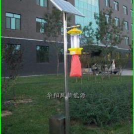 北京频振式太阳能杀虫灯