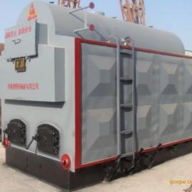 内蒙古锅炉