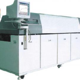 多用途电脑型回流焊设备