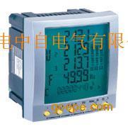 GD2200智能电力监测仪