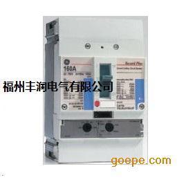 GE塑壳断路器FDN46TD040ED