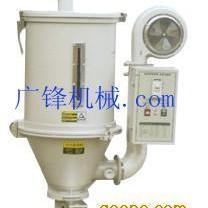 东莞塑料干燥机