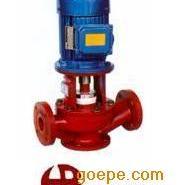 SL型酚醛玻璃钢管道泵、化工泵