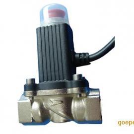 燃气紧急切断阀,安全阀,DN15燃气电磁阀厂家