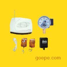 壓力控制器,氨用壓力報警器