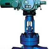 J961Y-P54高温高压电站截止阀