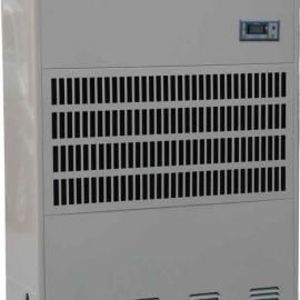 大功率除湿器 升温式除湿机
