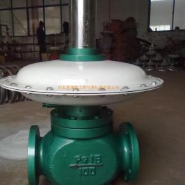 直销北京燃气调压器厂家价格