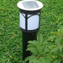 太阳能路灯厂家-LED庭院草坪灯