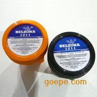贝尔佐纳修补剂1221,贝尔佐纳防腐剂