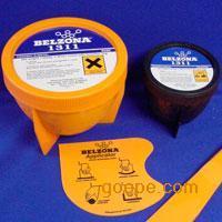 贝尔佐纳修补剂1311,贝尔佐纳防腐剂