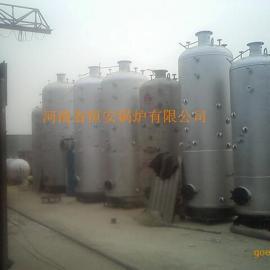 恒安立式热水锅炉价格-恒安热水锅炉价格-立式锅炉-立式蒸汽锅炉