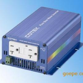 太阳能发电-专用离网逆变器150