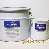 贝尔佐纳修补剂1391S,贝尔佐纳防腐剂