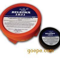 贝尔佐纳修补剂1831,贝尔佐纳防腐剂