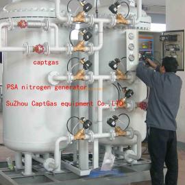 氮气制造机