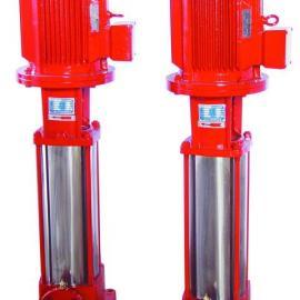 LGW水泵