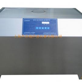 SCQ-1020C多功能超声波清洗机
