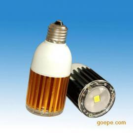 太阳能发电-家用照明专用LED灯