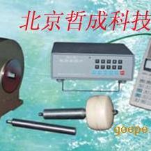 光电数字水位计K103641