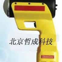 手持式雷达电波流速仪K103648