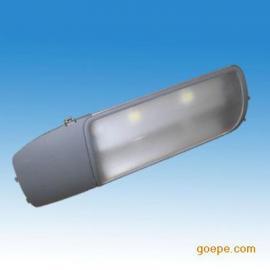 大理风光互补路灯厂家-大功率LED路灯