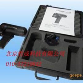 手持式雷达电波流速仪K103649