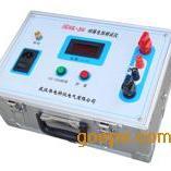 HDHL-200回路(接触)电阻测试仪
