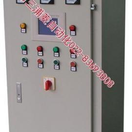 天津变频柜|设计|安装|调试