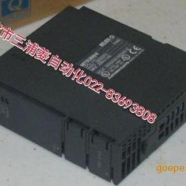 天津三菱PLC|Q系列、A系列PLC