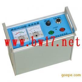 智能直流电源 现场使用仪器的直流电源